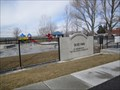 Image for Copperview Recreation Center Skate Park
