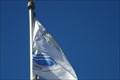 Image for Solana Beach, California flag