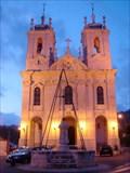 Image for Basílica de Meca, Alenquer, Portugal