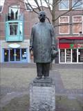 Image for Gerbrandy, Sneek - The Netherlands