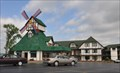 Image for Guesthouse Windmill Inn & Suites ~ Branson, Missouri