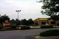 Image for Wendy's - Harbour Way - Bowie, MD