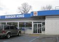 Image for Burger King #9401 - I-81, Exit 317 - Winchester, VA