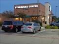 Image for Starbucks - Hwy 174 & FM 731 - Burleson, TX