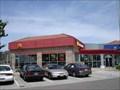 Image for Harbour Point Drive McChevron - Elk Grove, Ca