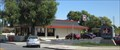 Image for Jack in the Box - A St - Antioch, CA