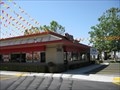 Image for Carl's Jr Wifi - Santa Clara, CA