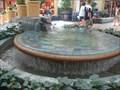 Image for Laguna Hills Mall Fountain - Laguna Hills, CA