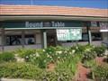 Image for Round Table Pizza - Camden Avenue - San Jose, California
