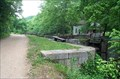 Image for C&O Canal - Lock #6