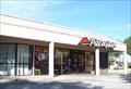 Image for Pizza Hut - CR1 - Palm Harbor, FL