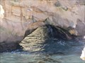 Image for Pismo Beach Natural Arch - Pismo Beach, CA