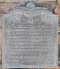 Image for The Bell of Neola ~ 163