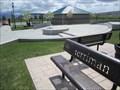 Image for Rose Creek Ranches Skatepark -  Herriman Utah