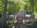 Image for Sanctuaire Notre-Dame-de-Lourdes, Rigaud,Qc