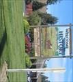 Image for San Juan Bautista - San Juan Bautista, CA