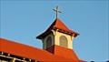 Image for St. Eugene Mission School - Cranbrook, BC