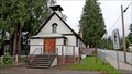 Image for St. Stephen's Anglican Church - New Denver, BC
