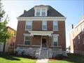 Image for 720 East Walnut Street - Walnut Street Historic District - Springfield, Missouri
