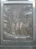 Image for Pioneering - Temple Square - Salt Lake City, UT