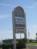 Image for South Gate Mall : Yuma, Arizona