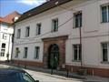 Image for Musée historique et militaire - Huningue, Alsace, France