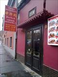 Image for Chinese Restaurant Plzen - Czech Republic, EU