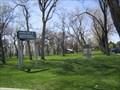 Image for Jordan Park - Salt Lake City, Utah