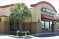 Image for Pizza Hut - Busch Blvd. - Tampa, FL