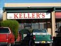 Image for Keller's Meats - Albuquerque, New Mexico