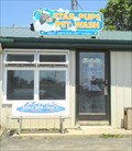 Image for Star Pups Pet Wash - North Webster, IN