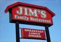 Image for Jim's Favorite Breakfast Spot