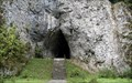 Image for Katerinska jeskyne / Katerinska cave, CZ