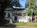 Image for Lavender Tea House - Sherwood, Oregon