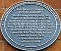 Image for Passmore Edwards Public Library - Uxbridge Road, London, UK