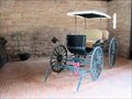 Image for Osgood Castle Carriage - Redstone, CO