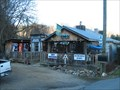 Image for Uncle Johnny's Nolichucky Hostel - Erwin, TN