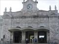 Image for Edifício da Estação Nova - Coimbra, Portugal