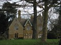 Image for The Vicarage - Lady's Lane, Mears Ashby, Northamptonshire, UK