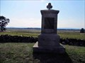 Image for 14th Connecticut Infantry Monument - Gettysburg, PA