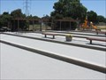 Image for Chichibu Park Bocce Ball Court - Antioch, CA