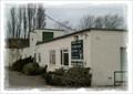 Image for Former RAF Sandwich Radar Station - Sandwich Kent UK