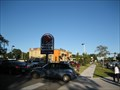 Image for 5th Ave N Taco Bell - St Petersburg, FL
