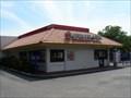 Image for Burger King -  E. Adamo Dr -Tampa,FL