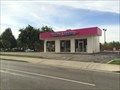 Image for Baskin Robbins - E. 400 S. - Salt Lake City, UT