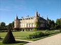 Image for Château de Rambouillet - Rambouillet, France
