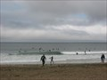 Image for Pacifica State Beach - Pacifica, CA