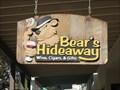 Image for Bear's Hidaway - San Juan Bautista, CA