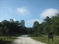 Image for Moss Park Campground - Orlando, FL