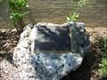 Image for Richard W. Allen - PPHS - Largo, FL
